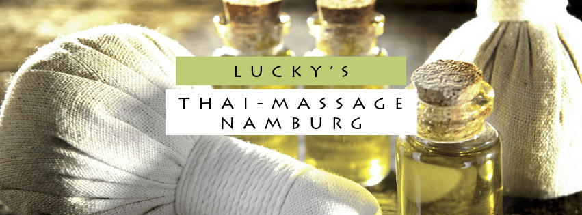 Thai-Massage Naumburg